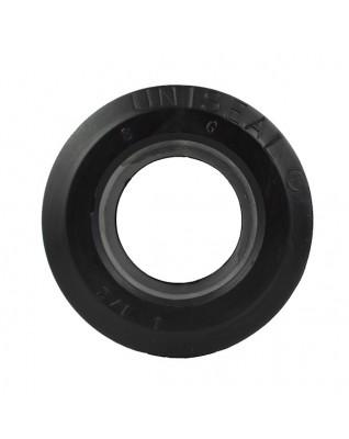 Uniseal® 50mm gasket