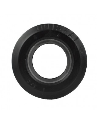 Joint Uniseal® 50mm