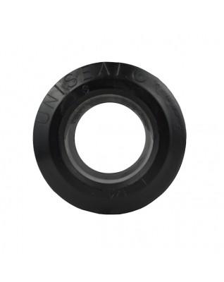 40mm Uniseal® Dichtung