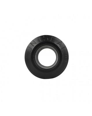 Uniseal® 25mm gasket