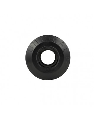 Uniseal® 20mm gasket