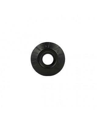 20mm Uniseal® tankdoorgang