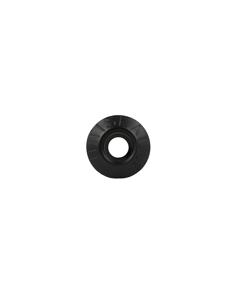 20mm Uniseal® Dichtung