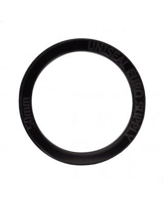 Abstandhalter für Uniseal® 50mm