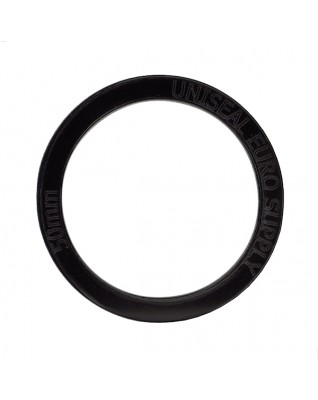 Uniseal® 50mm spacer