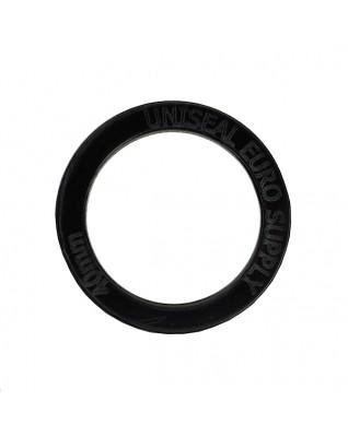 entretoise pour Uniseal® 40mm