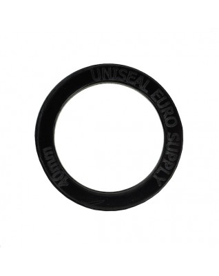 Uniseal® 40mm spacer