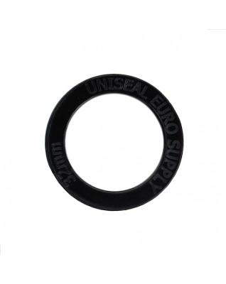 entretoise pour Uniseal® 32mm