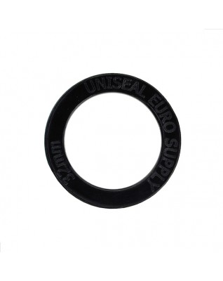 Uniseal® 32mm spacer