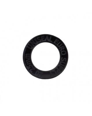 entretoise pour Uniseal® 20-25mm
