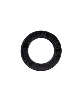 Uniseal® 20-25mm spacer