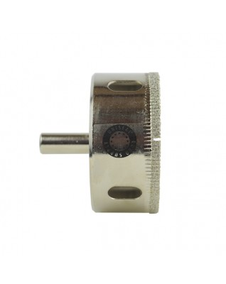 Sierra diamante Uniseal® 65mm