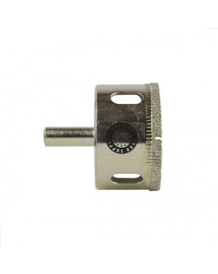52mm Uniseal® Diamant kernboor