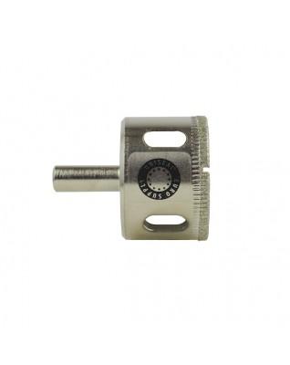 Corona diamante Uniseal® 45mm