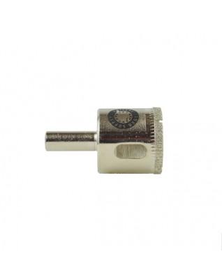 Scie cloche diamant Uniseal® 32mm