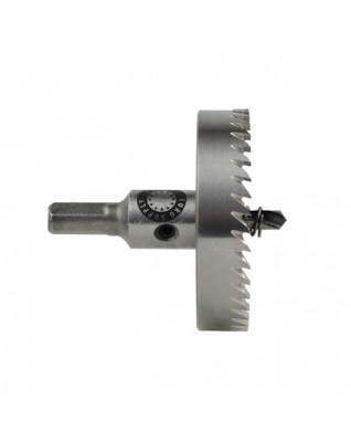 Scie cloche HSS Uniseal® 65mm