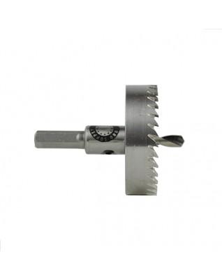 Scie cloche HSS Uniseal® 45mm