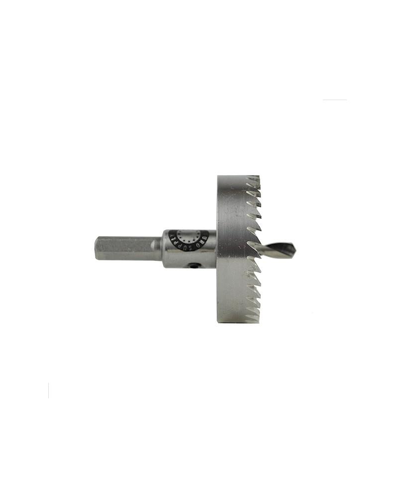 45mm HSS Lochsäge Uniseal®