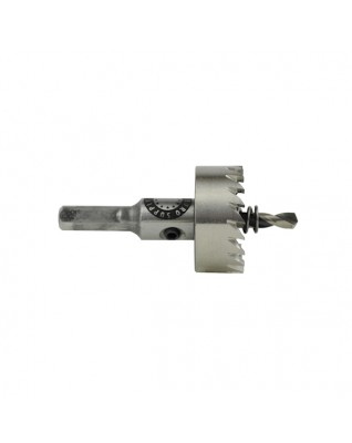 32mm Uniseal® HSS hole saw