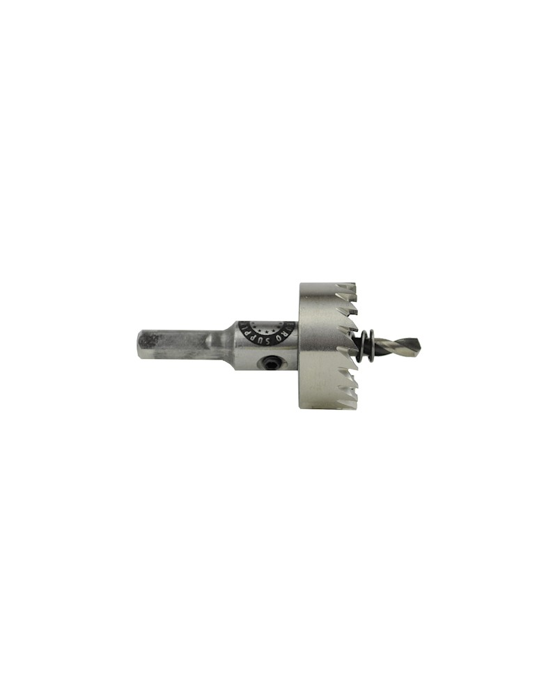 32mm HSS  corona Uniseal®