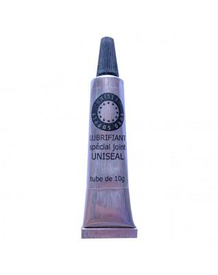 Uniseal® speciaal smeermiddel