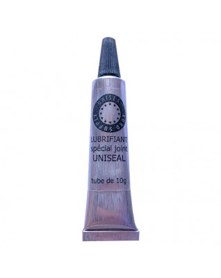 Uniseal® Special Lubricant