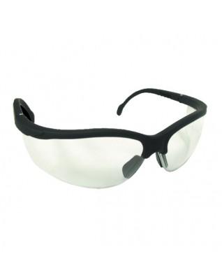 Beschermende oogklep