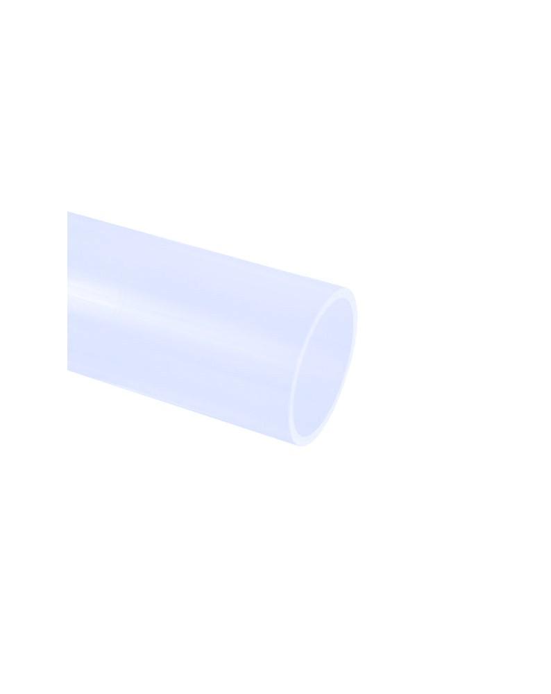 Clear PVC-U pipe 50mm