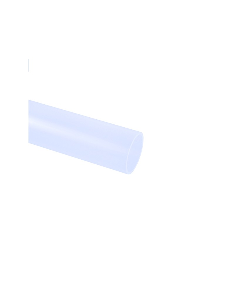 Clear PVC-U pipe 32mm