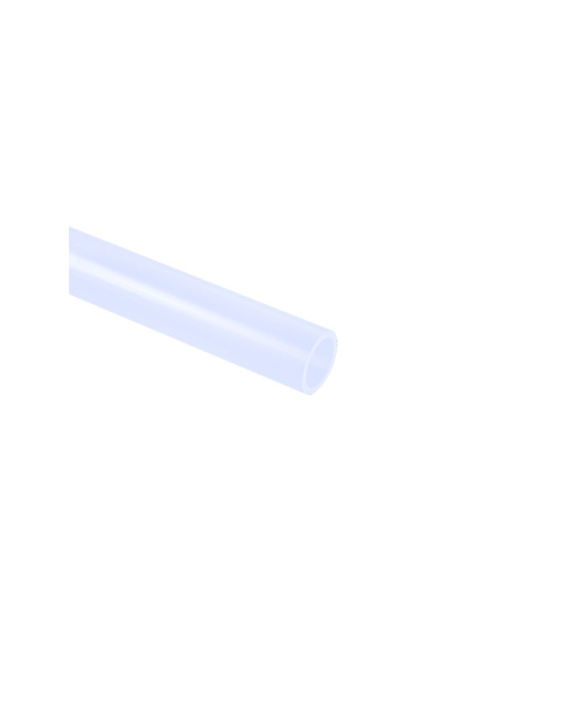 Clear PVC-U pipe 20mm